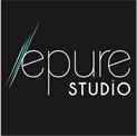 EPURE STUDIO